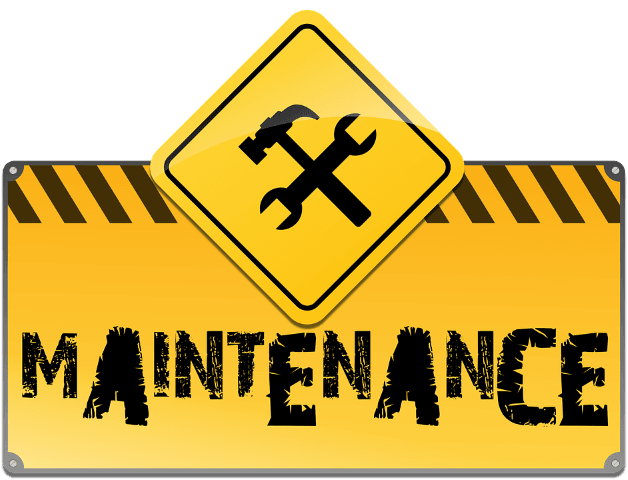 maintenance0 (Small)