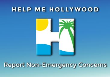 Help-Me-Hollywood