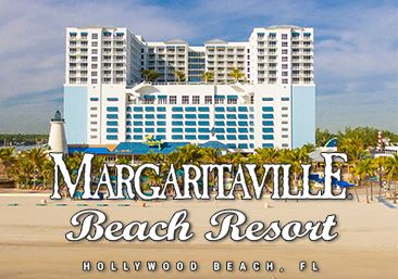 Margaritaville Beach Resort