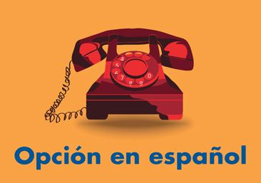 Pay-By-Phone Options Now in Spanish