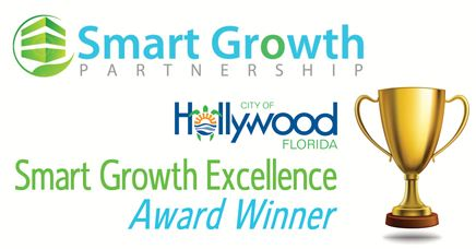 Smart Growth Excellence Award Winners