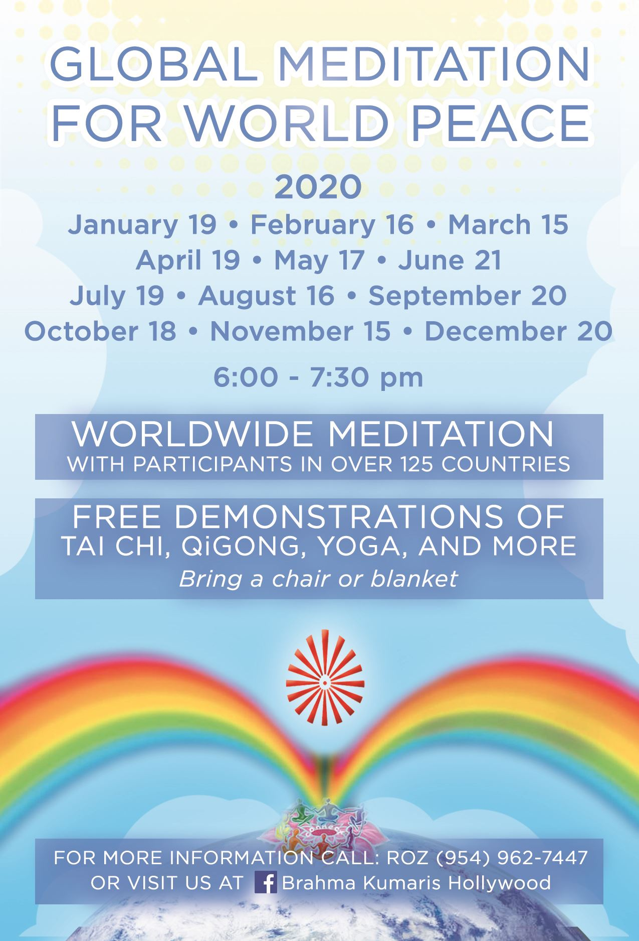 meditation_flyer_back_2020