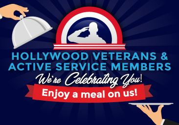 Veterans-Day-Meal
