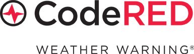 CodeRED Logo - 2016
