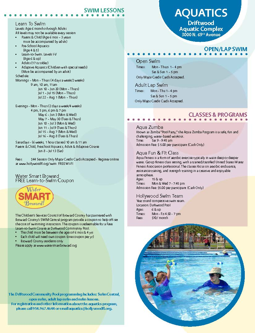 Aquatic Programs May through July 2019_Page_3