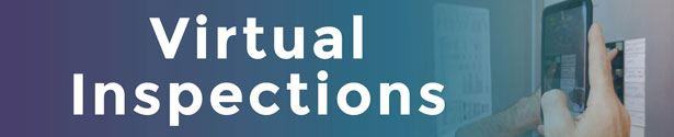 Virtual-Inspection-Banner