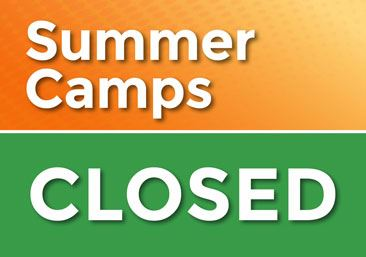 Summer-Camps-CLOSED
