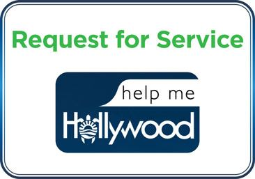 Help Me Hollywood Request-for-Service