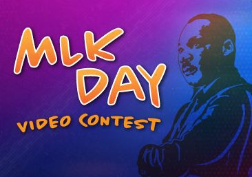 MLK-Video-Contest