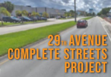 29th-Ave-Complete-Streets