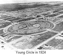 youngCircle1924.jpg
