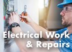 Electricial Service