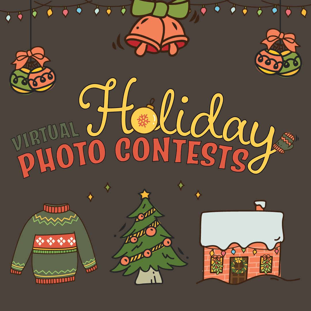 Virtua Holiday Photo Contest Small Image